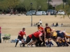 Camelback-Rugby-Wild-West-Rugby-Fest-208