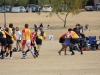 Camelback-Rugby-Wild-West-Rugby-Fest-209