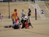 Camelback-Rugby-Wild-West-Rugby-Fest-212