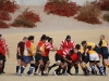 Camelback-Rugby-Wild-West-Rugby-Fest-216