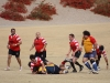 Camelback-Rugby-Wild-West-Rugby-Fest-217