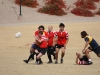 Camelback-Rugby-Wild-West-Rugby-Fest-218