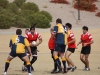 Camelback-Rugby-Wild-West-Rugby-Fest-220