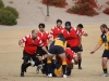 Camelback-Rugby-Wild-West-Rugby-Fest-221