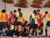 Camelback-Rugby-Wild-West-Rugby-Fest-222