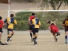 Camelback-Rugby-Wild-West-Rugby-Fest-225