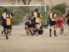 Camelback-Rugby-Wild-West-Rugby-Fest-226