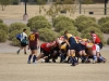 Camelback-Rugby-Wild-West-Rugby-Fest-227