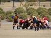 Camelback-Rugby-Wild-West-Rugby-Fest-228
