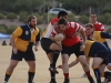 Camelback-Rugby-Wild-West-Rugby-Fest-234