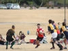 Camelback-Rugby-Wild-West-Rugby-Fest-236