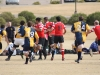 Camelback-Rugby-Wild-West-Rugby-Fest-237