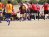 Camelback-Rugby-Wild-West-Rugby-Fest-238