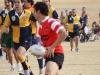Camelback-Rugby-Wild-West-Rugby-Fest-242