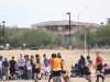Camelback-Rugby-Wild-West-Rugby-Fest-244