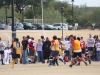 Camelback-Rugby-Wild-West-Rugby-Fest-245