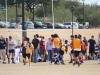 Camelback-Rugby-Wild-West-Rugby-Fest-246