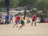 Camelback-Rugby-Wild-West-Rugby-Fest-248
