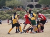 Camelback-Rugby-Wild-West-Rugby-Fest-252