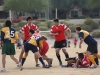 Camelback-Rugby-Wild-West-Rugby-Fest-253