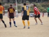 Camelback-Rugby-Wild-West-Rugby-Fest-254