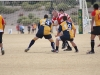 Camelback-Rugby-Wild-West-Rugby-Fest-255