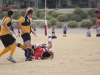 Camelback-Rugby-Wild-West-Rugby-Fest-257