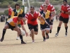 Camelback-Rugby-Wild-West-Rugby-Fest-258