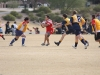 Camelback-Rugby-Wild-West-Rugby-Fest-261