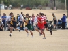 Camelback-Rugby-Wild-West-Rugby-Fest-262