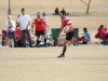 Camelback-Rugby-Wild-West-Rugby-Fest-263