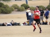 Camelback-Rugby-Wild-West-Rugby-Fest-264