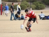 Camelback-Rugby-Wild-West-Rugby-Fest-265