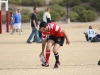 Camelback-Rugby-Wild-West-Rugby-Fest-266