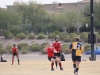 Camelback-Rugby-Wild-West-Rugby-Fest-267