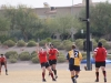 Camelback-Rugby-Wild-West-Rugby-Fest-268