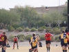 Camelback-Rugby-Wild-West-Rugby-Fest-269