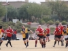 Camelback-Rugby-Wild-West-Rugby-Fest-270