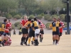 Camelback-Rugby-Wild-West-Rugby-Fest-271