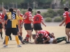 Camelback-Rugby-Wild-West-Rugby-Fest-274