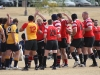 Camelback-Rugby-Wild-West-Rugby-Fest-279