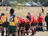 Camelback-Rugby-Wild-West-Rugby-Fest-280