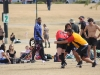 Camelback-Rugby-Wild-West-Rugby-Fest-281
