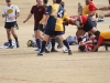 Camelback-Rugby-Wild-West-Rugby-Fest-282