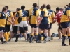 Camelback-Rugby-Wild-West-Rugby-Fest-283