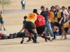 Camelback-Rugby-Wild-West-Rugby-Fest-284