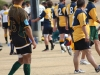 Camelback-Rugby-Wild-West-Rugby-Fest-285
