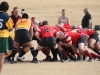 Camelback-Rugby-Wild-West-Rugby-Fest-287