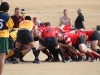 Camelback-Rugby-Wild-West-Rugby-Fest-288