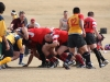 Camelback-Rugby-Wild-West-Rugby-Fest-289
